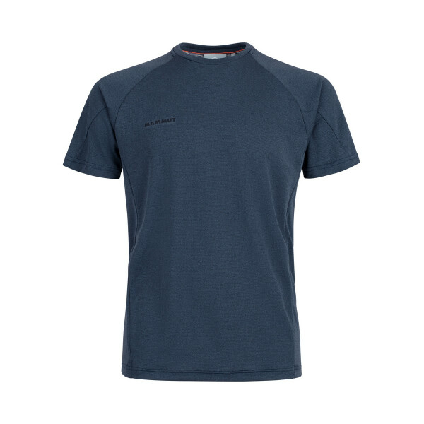 Aegility T-Shirt Men