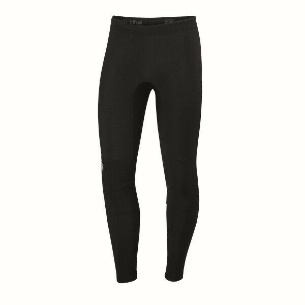 SPORTFUL CARDIO TECH TIGHT MAN