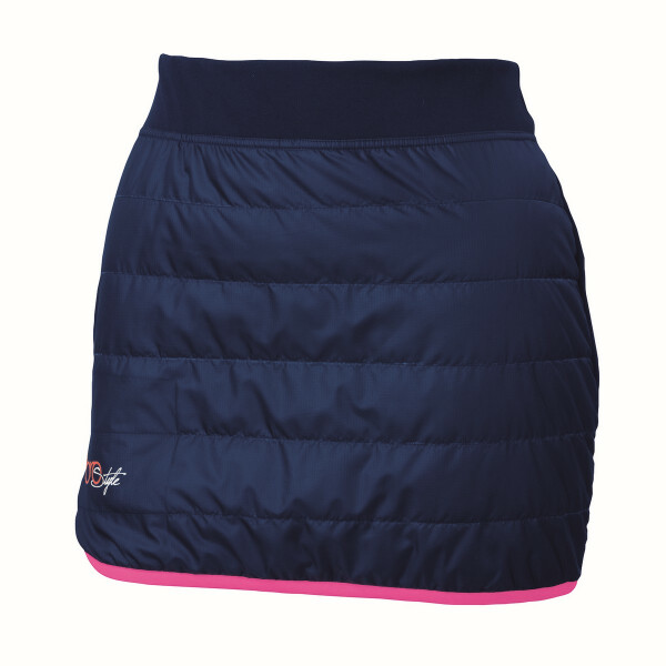 SPORTFUL DORO RYTHMO SKIRT WOMAN