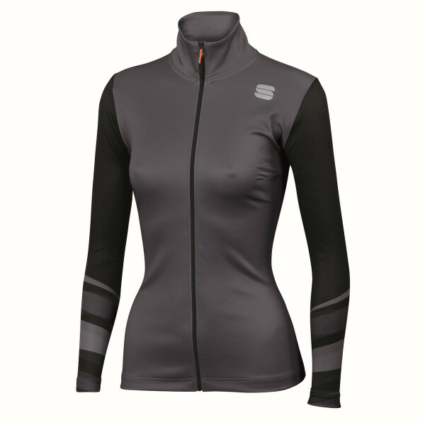 SPORTFUL RYTHMO WOMAN JERSEY