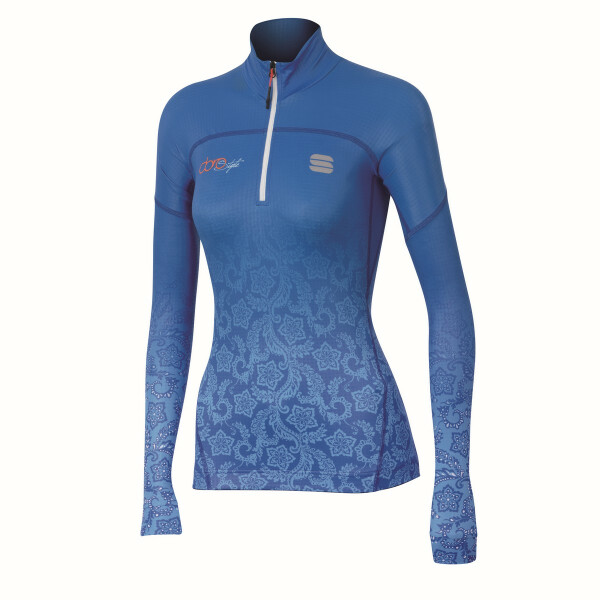 SPORTFUL DORO RACE JERSEY WOMAN