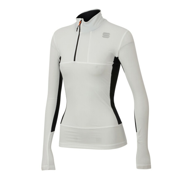 SPORTFUL CARDIO TECH WOMAN JERSEY
