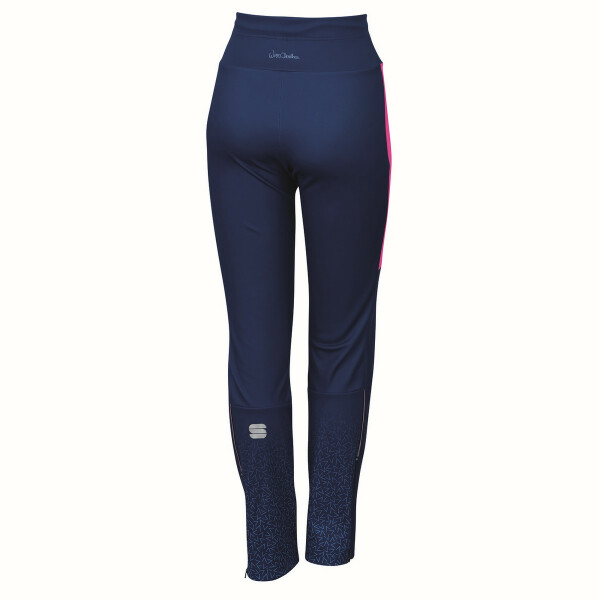 SPORTFUL DORO WS PANT WOMAN