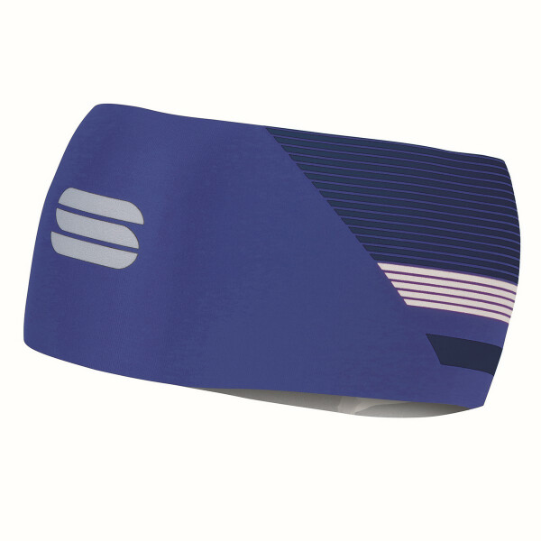 SPORTFUL SQUADRA HEADBAND