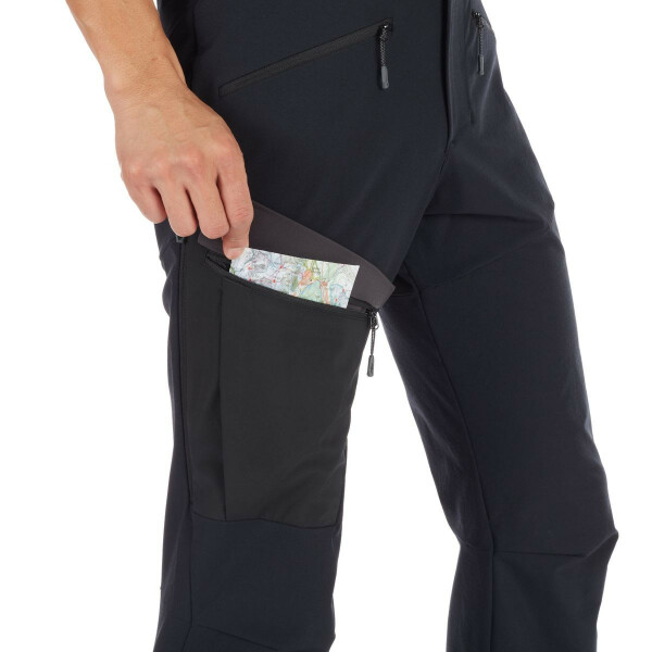 Base Jump SO Touring Pants Men