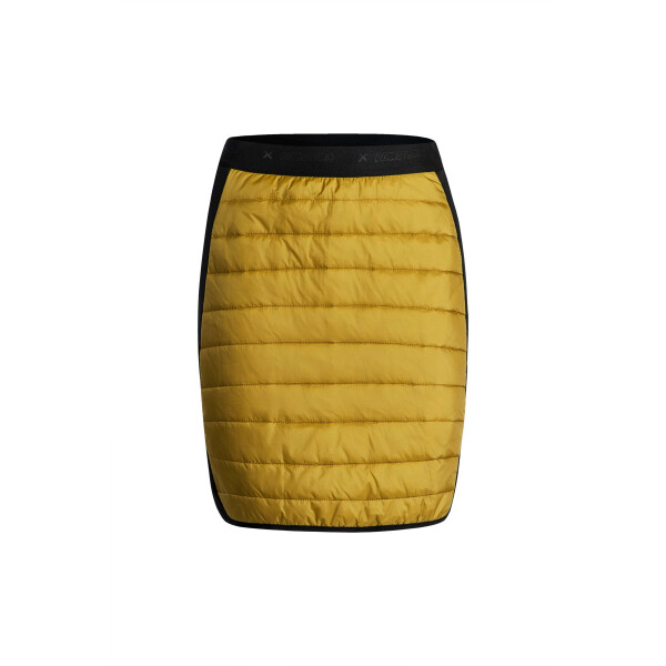 MONTRUA FORMULA SKIRT WOMAN